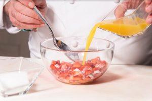 fragole-tiramisu-waldkorn
