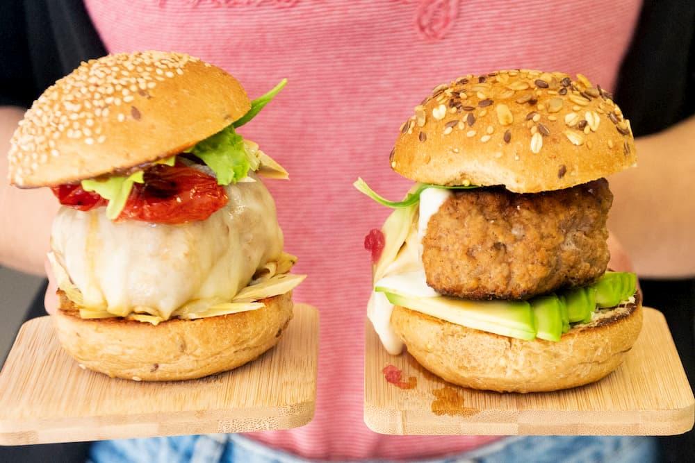 hamburger-waldkorn-soft