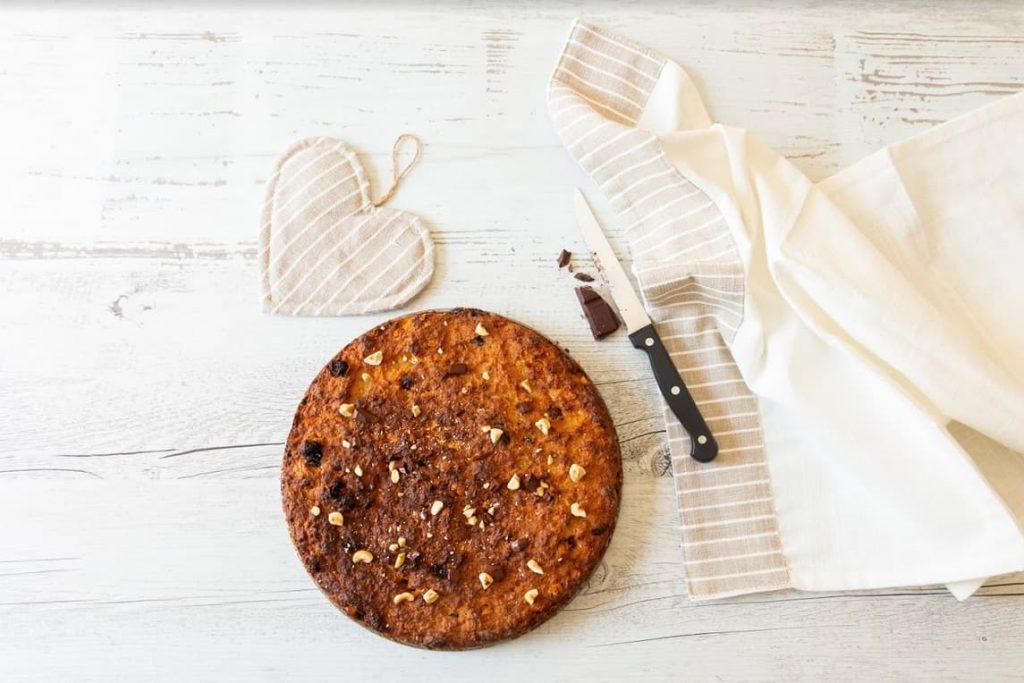 torta-di-pane