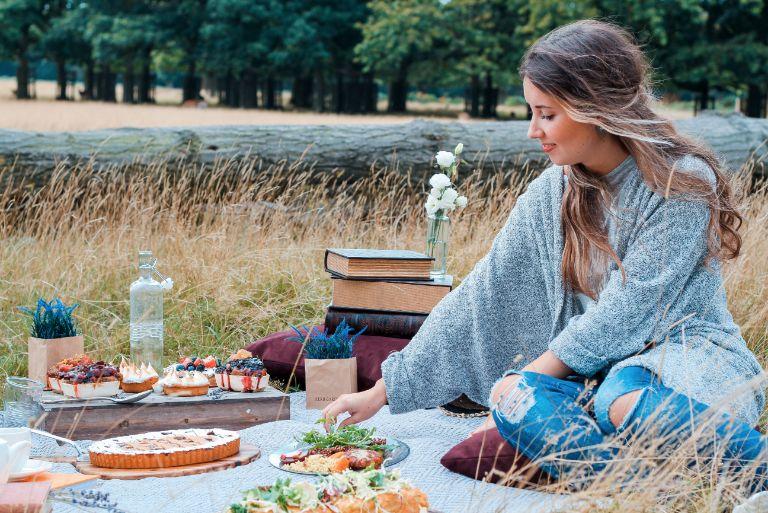 cosa-portare-picnic