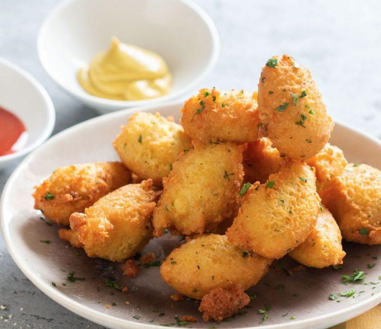 Pesce d'uovo: la ricetta della frittata siciliana