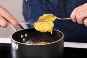 frittata-di-pane-siciliana-cereali-antichi