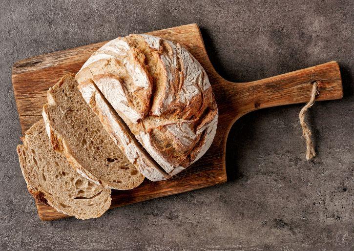 pane-rustico-cereali-antichi