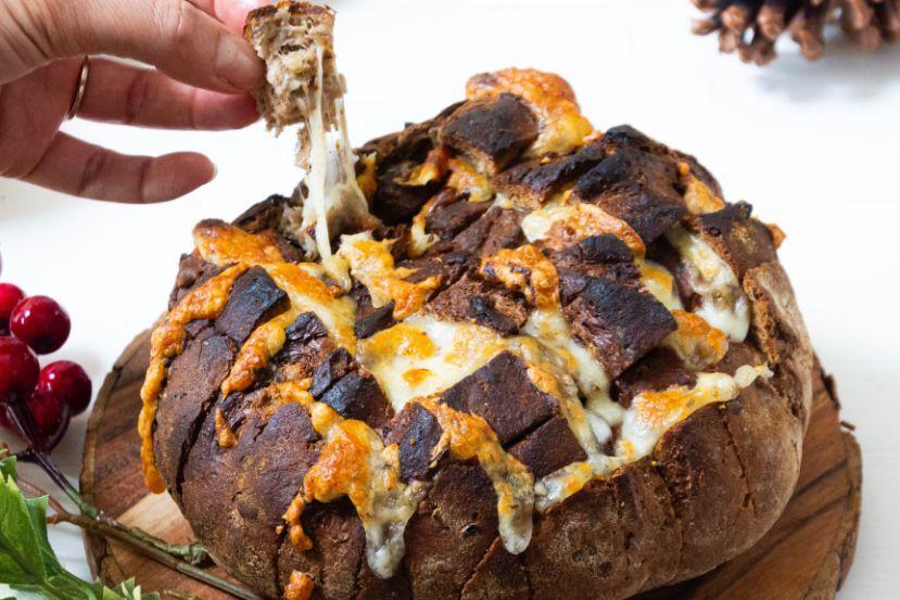scacchiera-pane-formaggio-cereali-antichi(1)