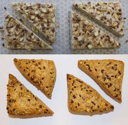 cereali-antichi-sfoglia