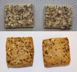 sfoglino-panino-cereali-antichi-tagli