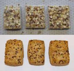 tagli-panino-cereali-antichi