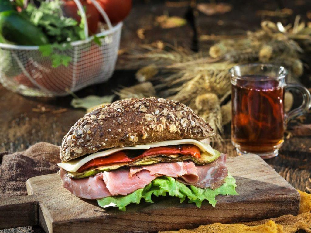 sandwich-ricette