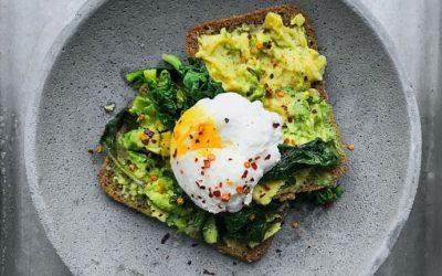 Avocado toast: ricetta classica e varianti