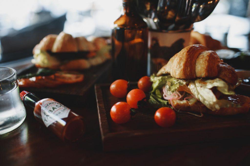 croissant-farcito-vegetariano