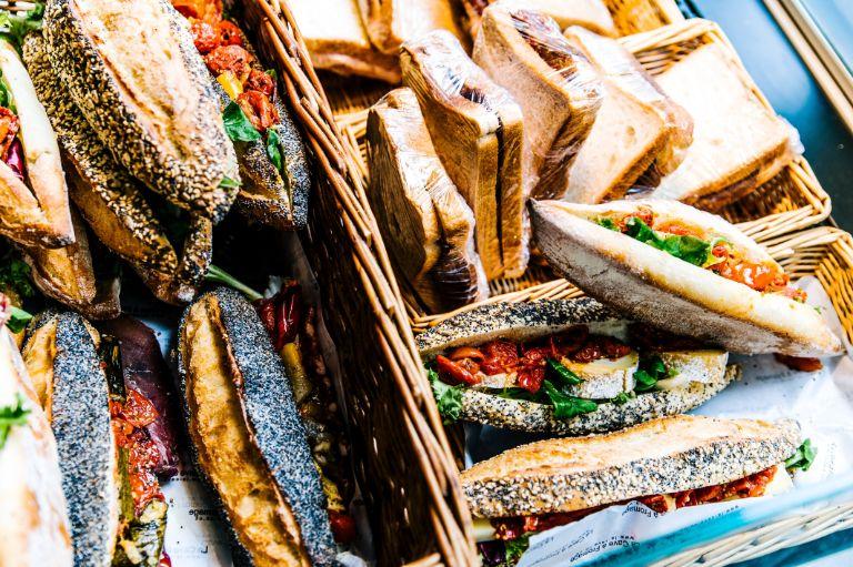 panini-vegetariani-ricette-sandwich