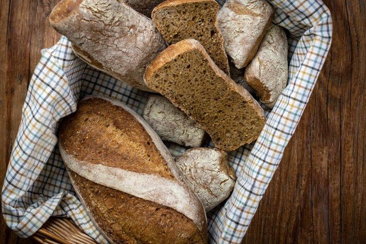 cereali-antichi-farine-di-farro-prodotti-Waldkorn