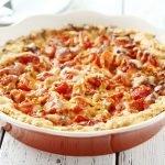 torta-di-pane-ricetta-con-pomodorini-formaggio