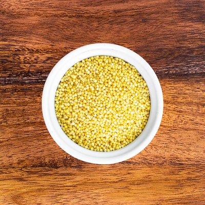 waldkorn-cereali-antichi-soft-miglio