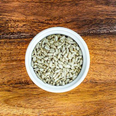 waldkorn-cereali-antichi-soft-semi-di-girasole