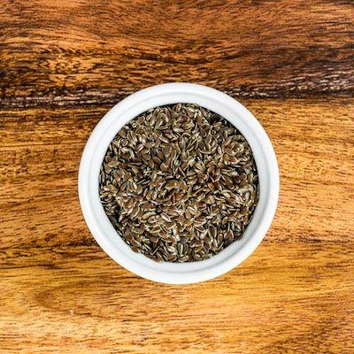 waldkorn-cereali-antichi-soft-semi-di-lino